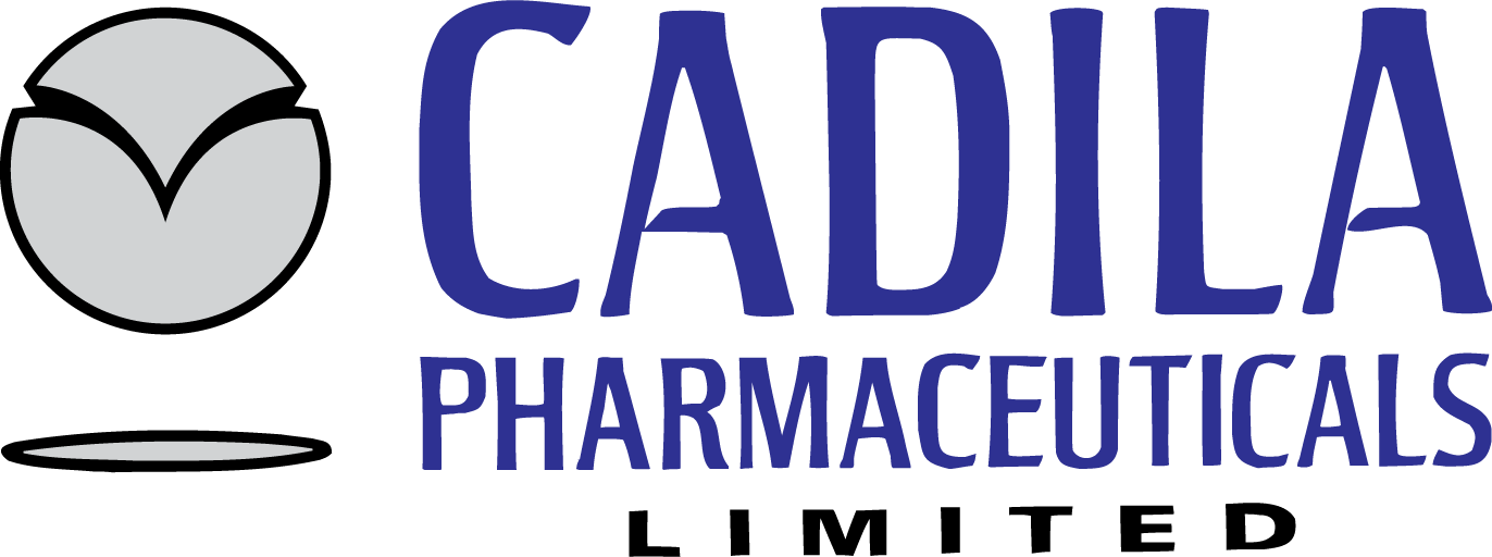 cadila_pharmaceuticals_logo