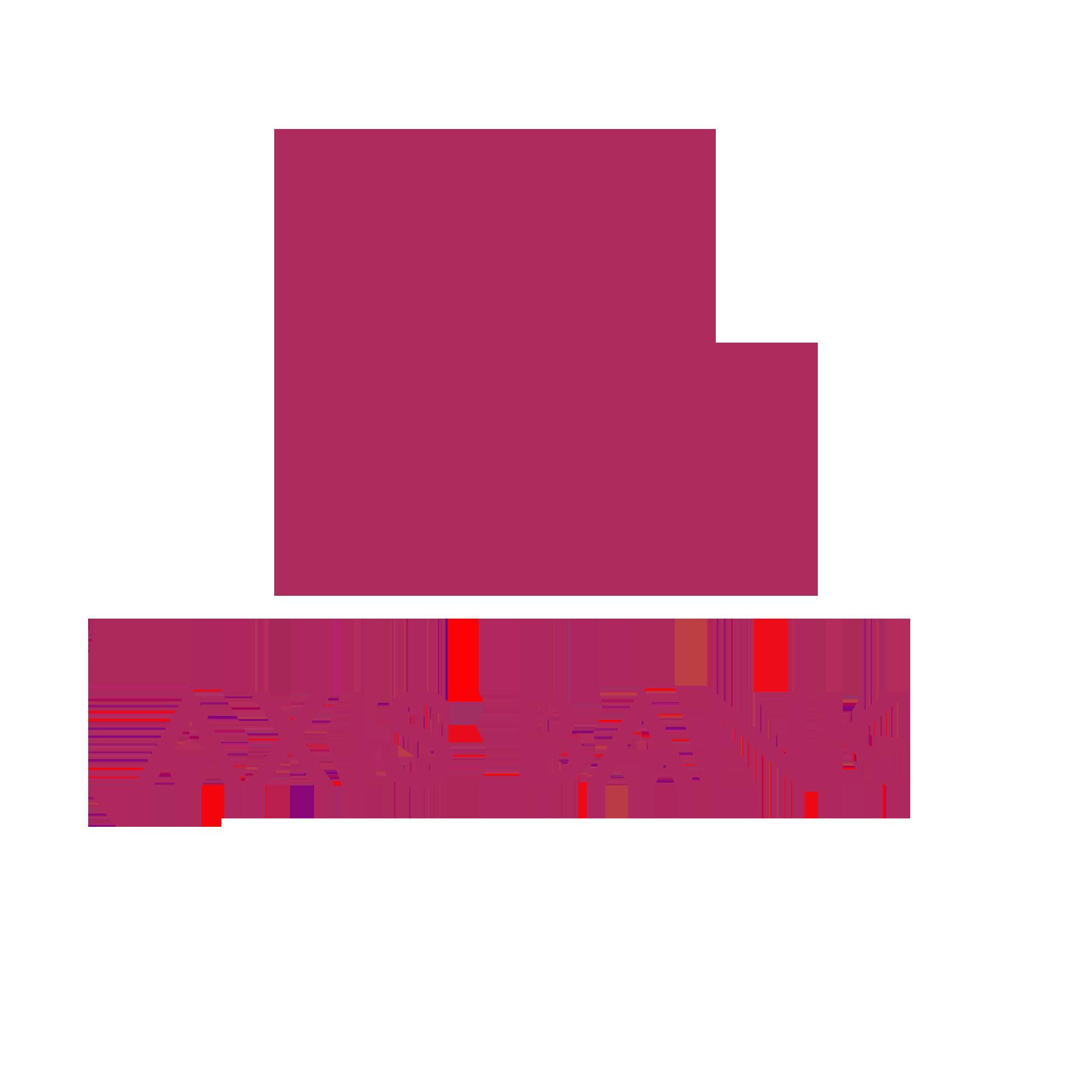 Axis-Bank-PNG-Logo-